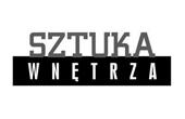 http://www.sztuka-wnetrza.pl/