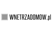 http://wnetrzadomow.pl/